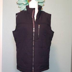 Men's Orvis Quilted Vest